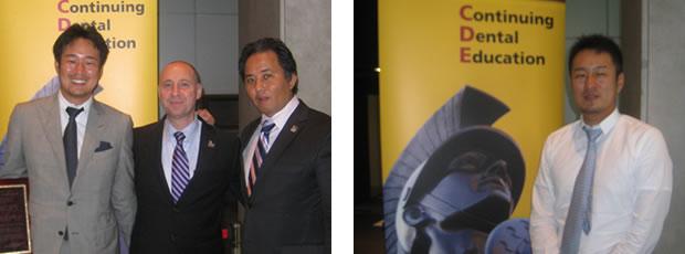 2011年6月 USC講習会