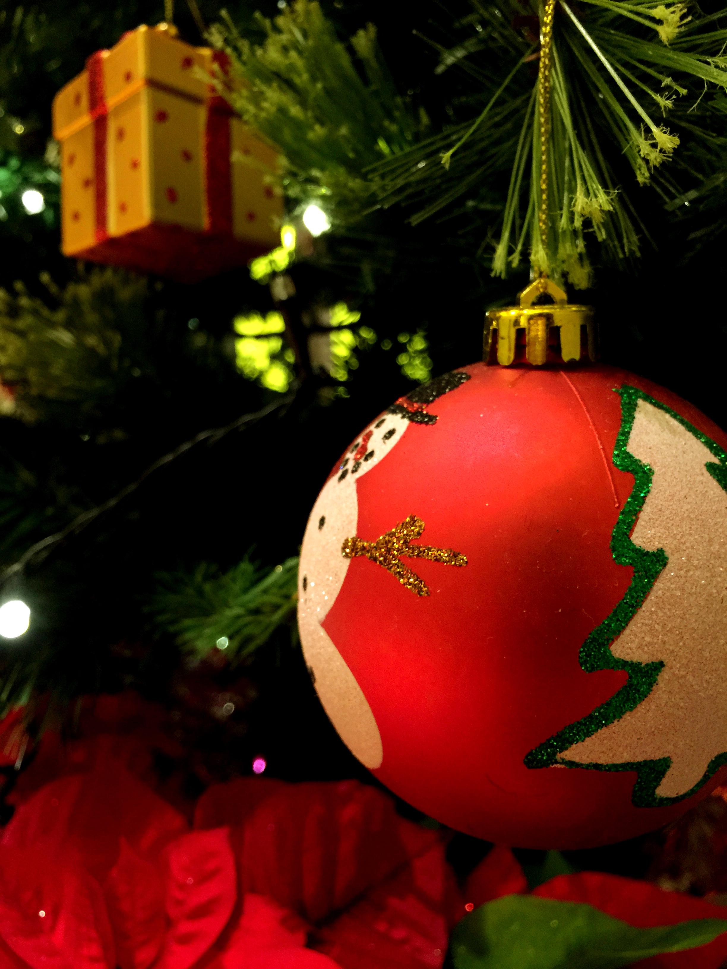 2016クリスマスイベント