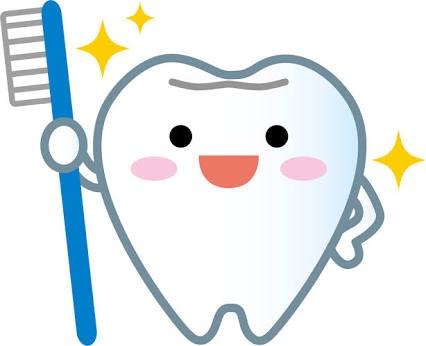 かかりつけの歯科医