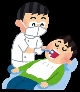 どんな歯が虫歯なの?