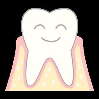 活性酸素と歯周病